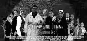 Stumm & Dumm_Felix Schwanke