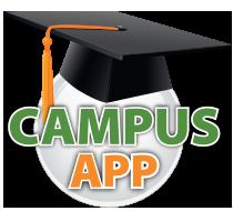 Campus App_logo