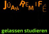Logo Ruan Remife_192x132_transp