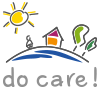 do care Logo-auf-100-88-px