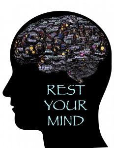 mindset-743165_1920_pixabay.com_johnhain